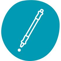 Outils perforateurs